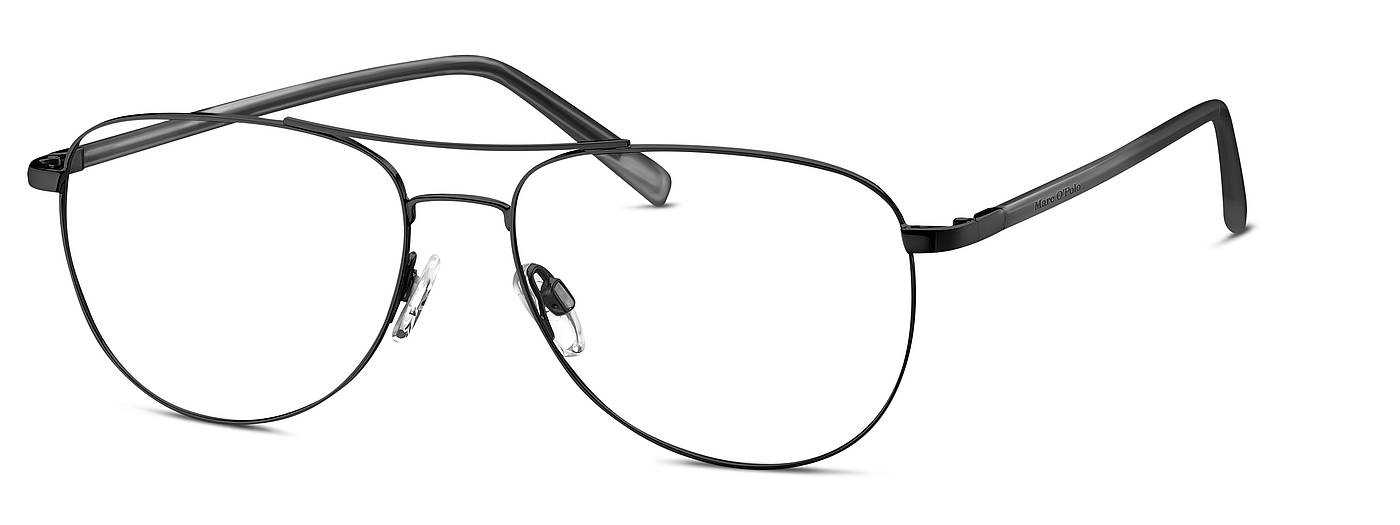MARC O'POLO Eyewear 502109