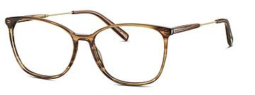 MARC O'POLO Eyewear 503144