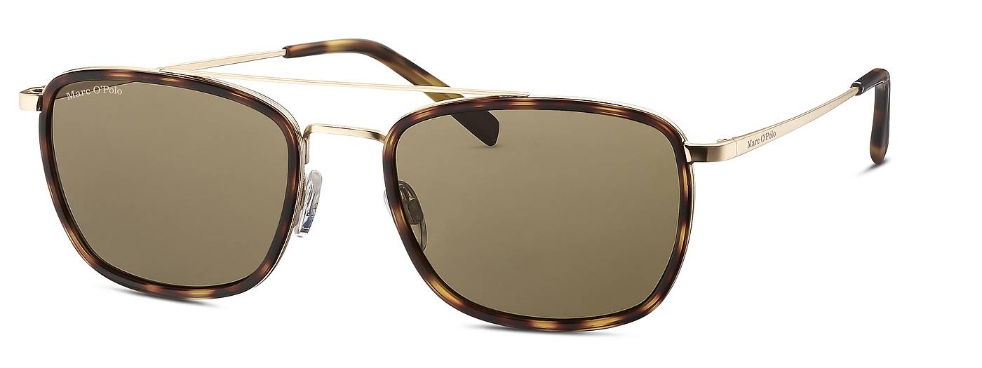 MARC O'POLO Eyewear 505083