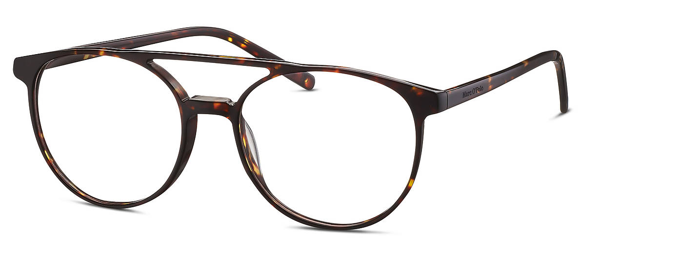 MARC O'POLO Eyewear 503119