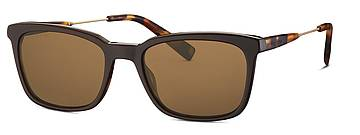 MARC O'POLO Eyewear 506173