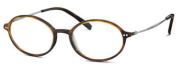 MARC O'POLO Eyewear 503113