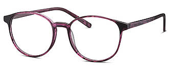 MARC O'POLO Eyewear 503118