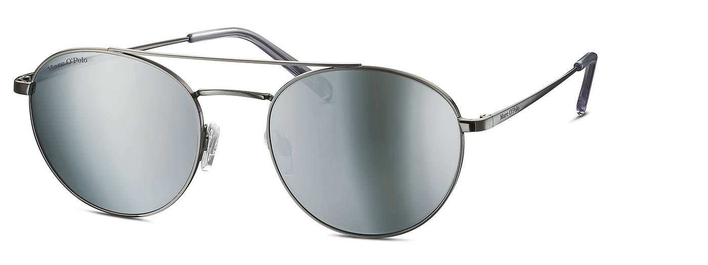 MARC O'POLO Eyewear 505067