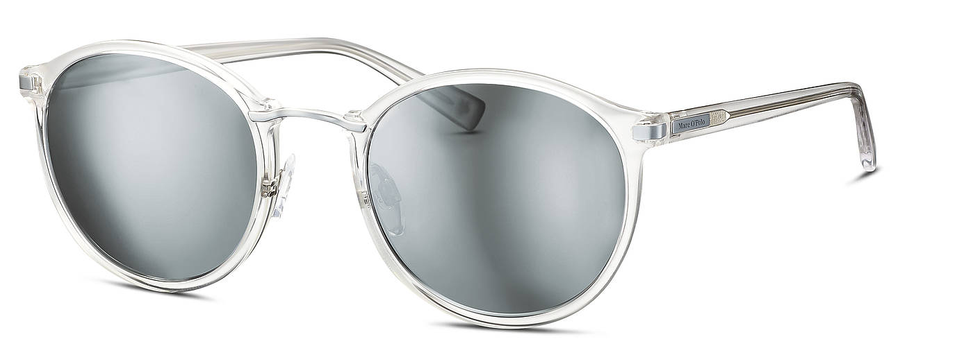 MARC O'POLO Eyewear 506129