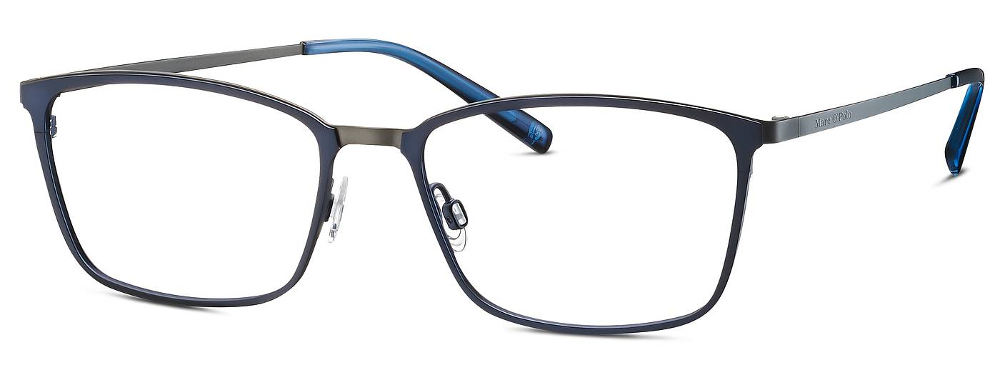 MARC O'POLO Eyewear 502131