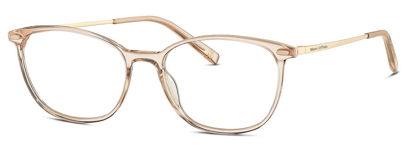 MARC O'POLO Eyewear 503146