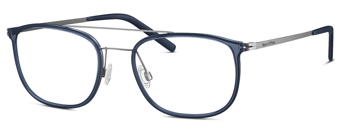 MARC O'POLO Eyewear 502117