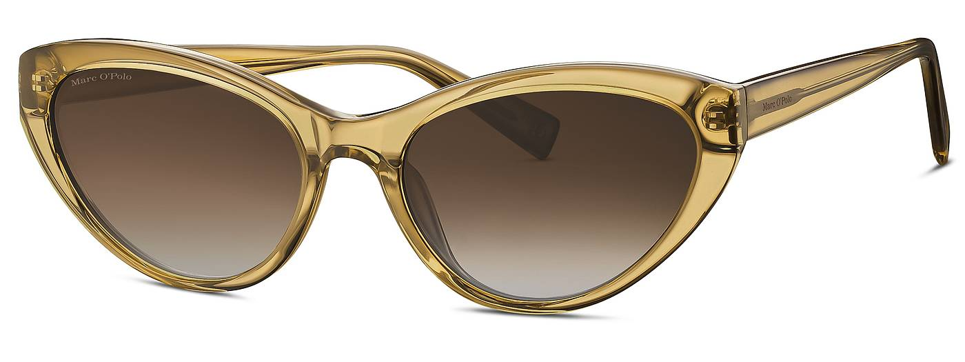 MARC O'POLO Eyewear 506161