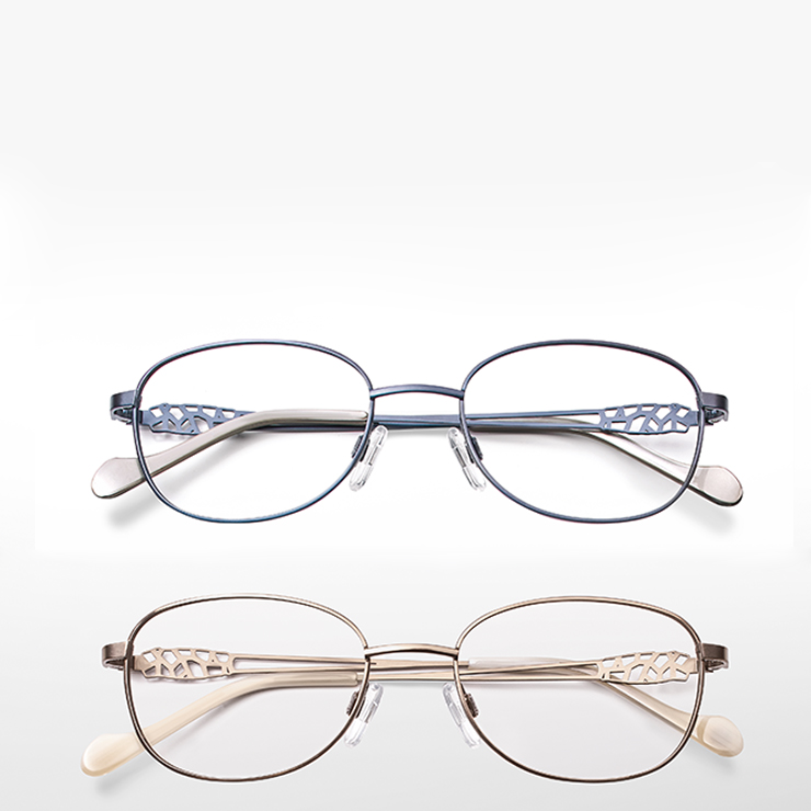fineline spectacles offer elegance and style for women