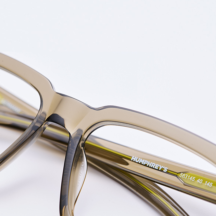 0003a88c14 HUMPHREY´S eyewear - the eyewear that sets trends
