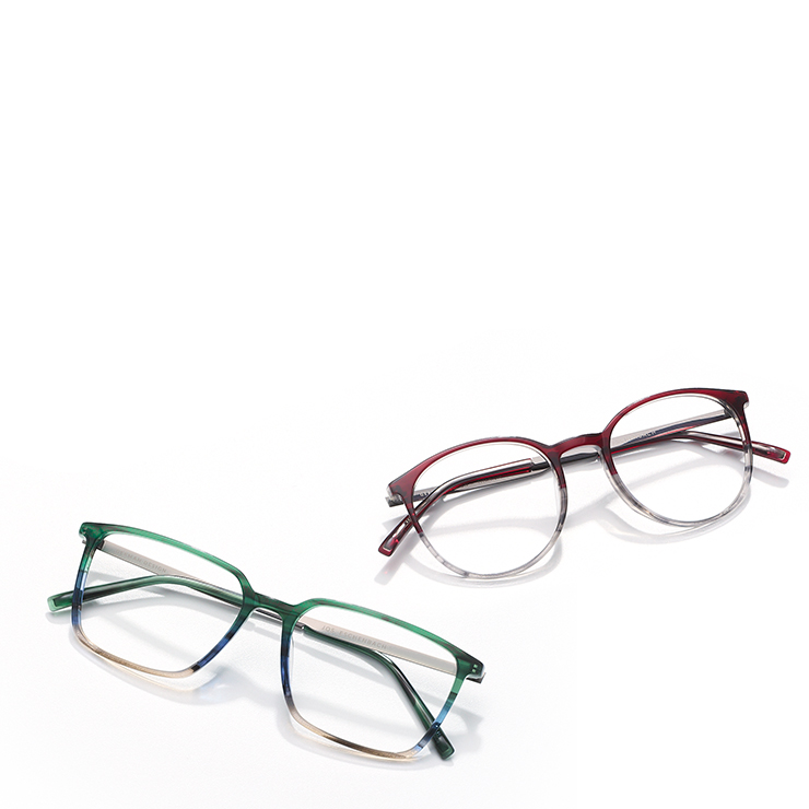 Jos. Eschenbach – contemporary eyewear with traditional values