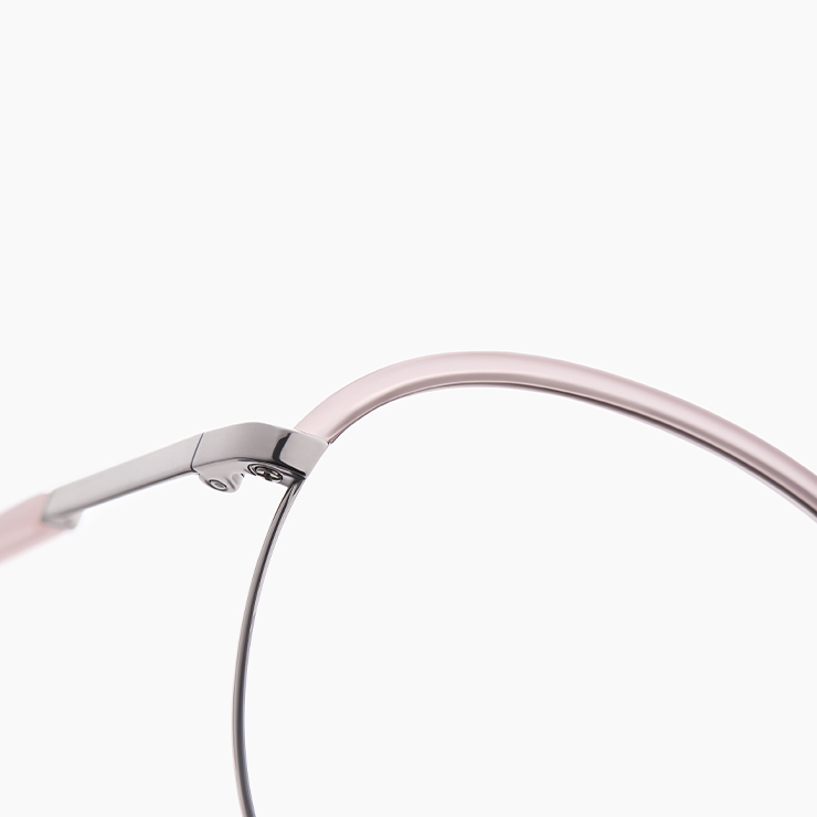 Jos. Eschenbach eyewear - German design with sophisticated details