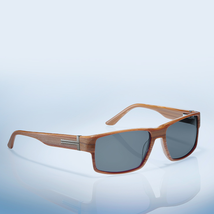 OCEANBLUE sunglasses are always in fashion
